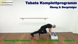 T Bergsteiger 2
