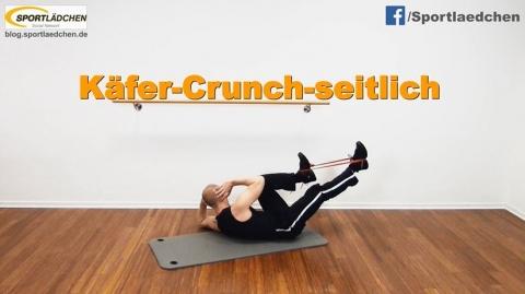 Kaefer Crunch mit Widerstand 1.JPG