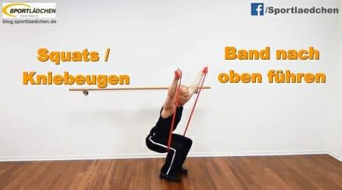 Squats und Band nach oben fuehren 2.JPG