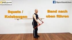Squats und Band nach oben fuehren 1.JPG