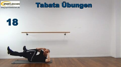 TUE8b