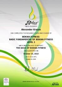 bokwa-certificate