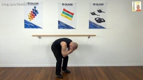 Wirbelsaeulengymnastik 1_2