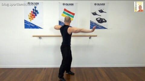 Wirbelsaeulengymnastik 2_2