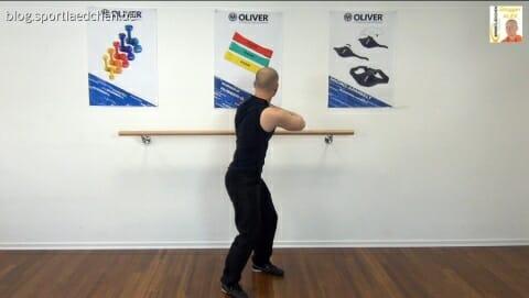 Wirbelsaeulengymnastik 3_2