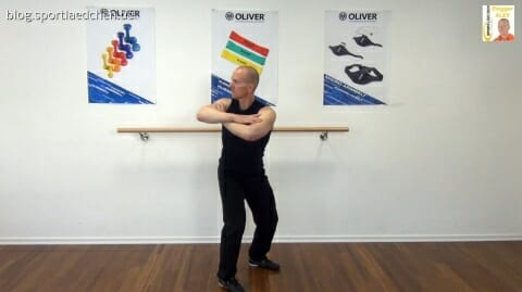 Wirbelsaeulengymnastik 3_1