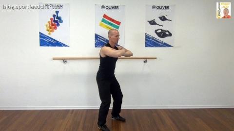 Wirbelsaeulengymnastik 3_3