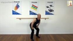 Wirbelsaeulengymnastik 4_1