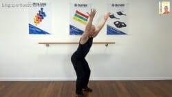Wirbelsaeulengymnastik 4_!