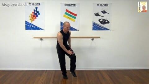 Wirbelsaeulengymnastik 6_2