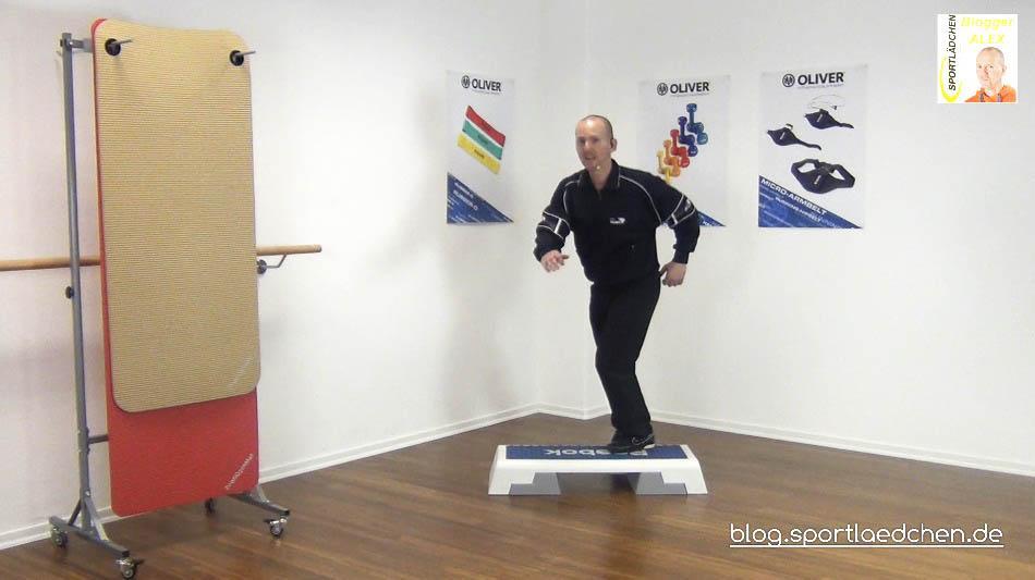 Step-Aerobic-Choreography-Made-Easy-Vol 3