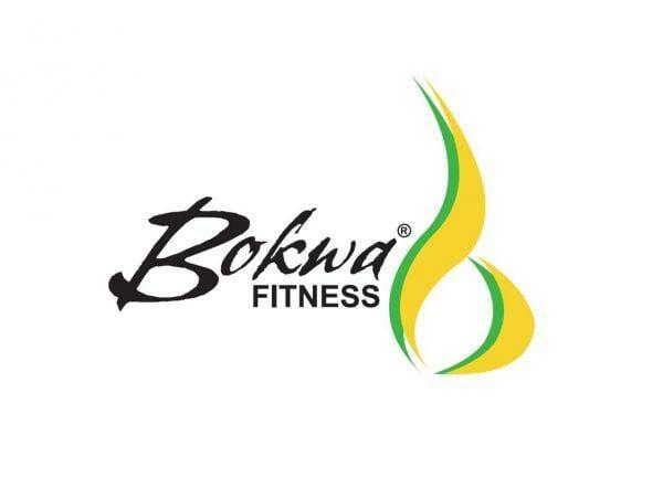 bokwa_logo_def