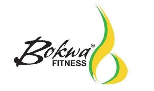 Bokwa: Das Logo