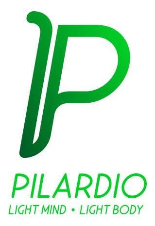 Pilardio®
