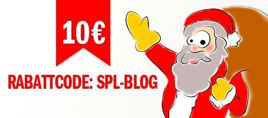 blog_slider_nikolaus_540x238