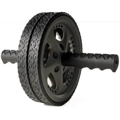 Oliver AB Roller Duo Wheel