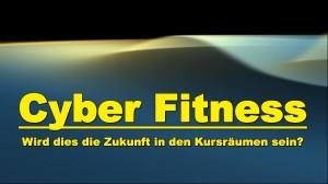 Cyper Fitness