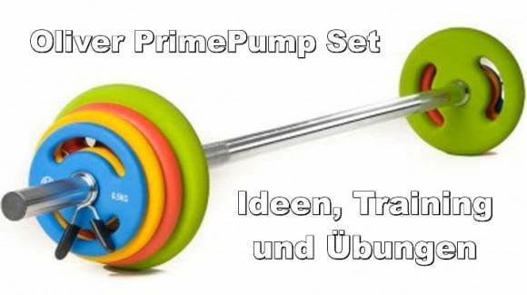 Beitragsbild LH PrimePump e1403858867966