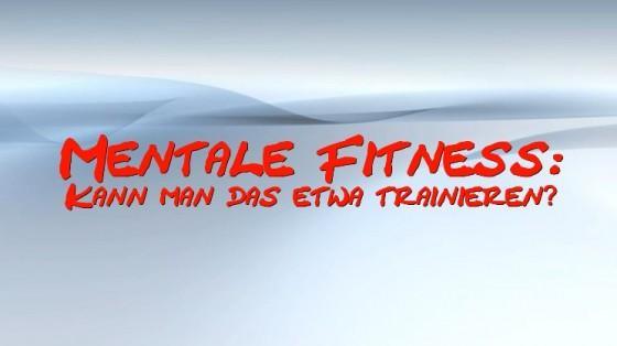 Mentale Fitness Bild e1404805973436