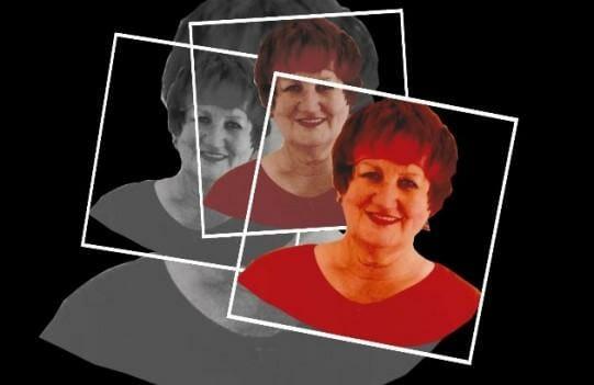 Unsere Heldin des Alltags: Fitness-Expertin Ute Böhm