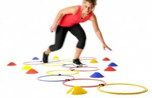 Was ist Koordination und wie trainiere ich diese?