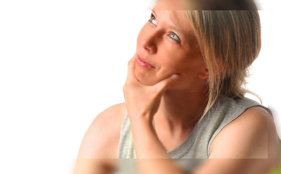 Yoga oder Pilates? Die Unterschiede im einzelnen