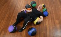 medizinball-uebungen