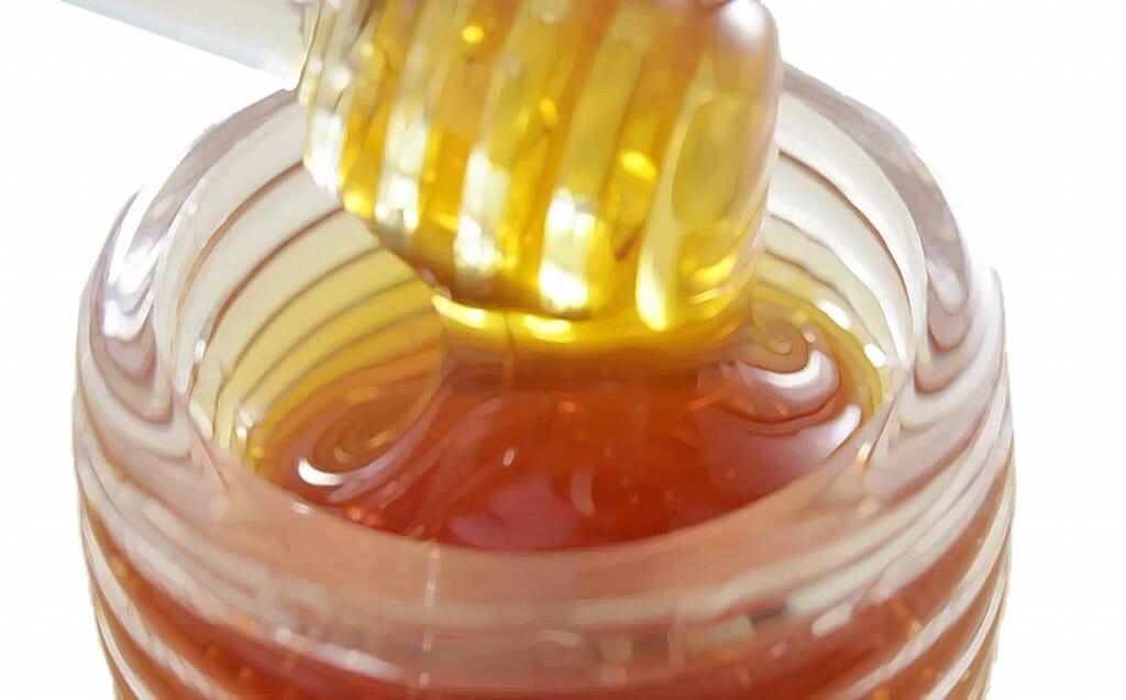 Ist Honig der bessere Zucker?