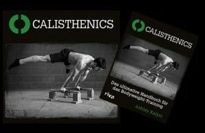 Was ist Calisthenics?