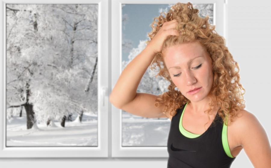 Was hilft gegen Winterdepression?