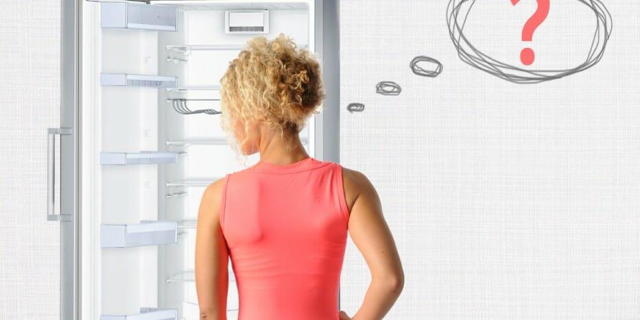 Sport mit leerem Magen machen: Ist das denn nun gut oder schlecht