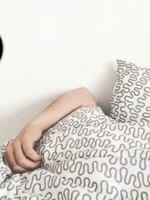 Schlafmangel erkennen
