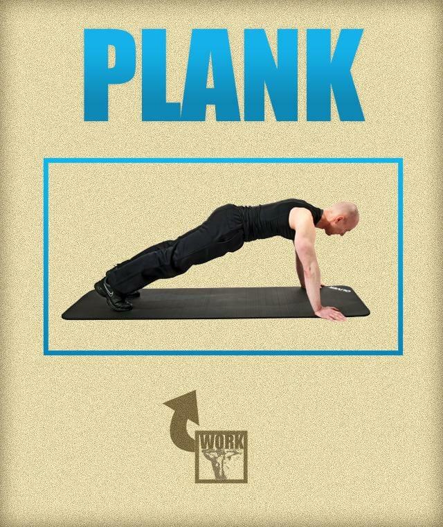 2_Plank