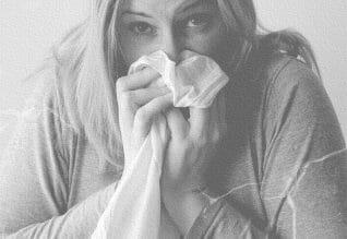 Volkskrankheiten: Die häufigsten Erkrankungen in Deutschland