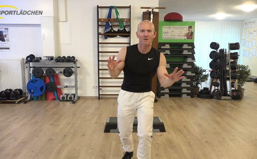 step aerobic 2 2016 1