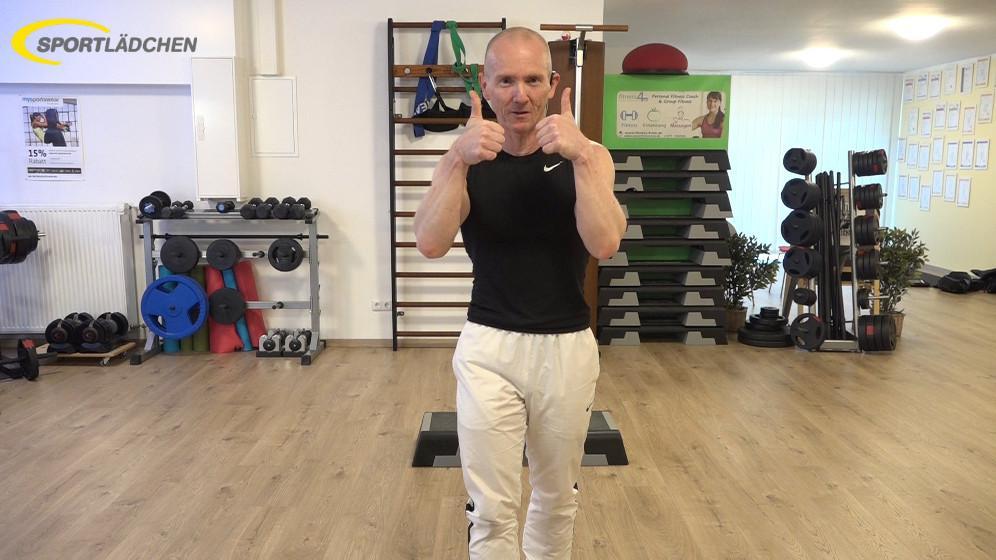 step aerobic 2 2016 2
