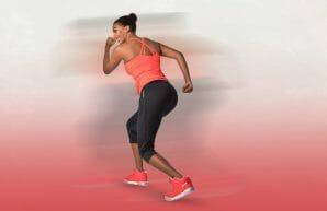 Die allgemeine aerobe Ausdauer: Eine wichtige Basis ganzheitlicher Fitness