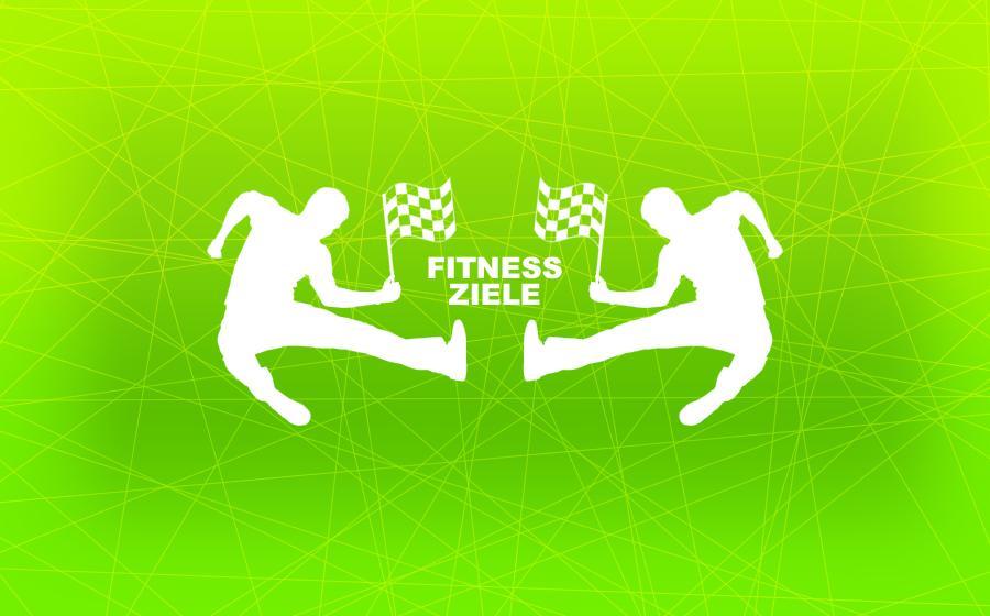Fitness Ziele erreichen trotz Zeitmangel