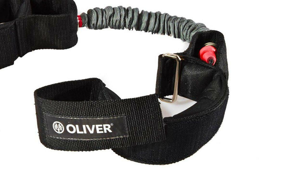 oliver-resistor-einzeln-detail-rot