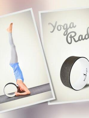 yoga-wheel-uebungen-das-yogarad-im-praxiseinsatz
