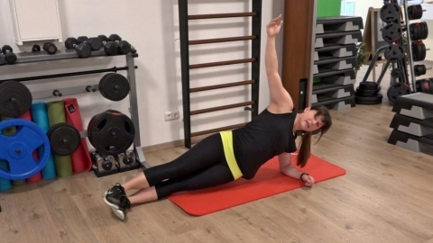 bauchmuskeln-trainieren-1a