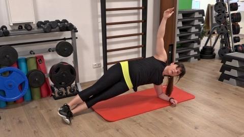 bauchmuskeln-trainieren-1b