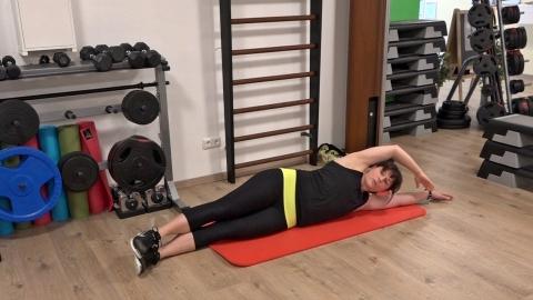bauchmuskeln-trainieren-2a