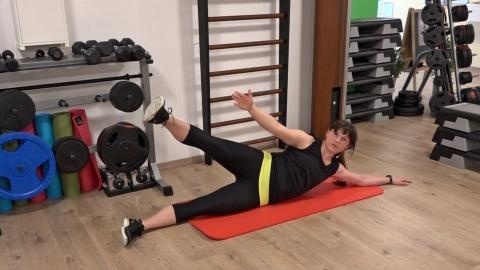bauchmuskeln-trainieren-2b