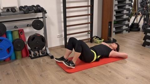 bauchmuskeln-trainieren-3a