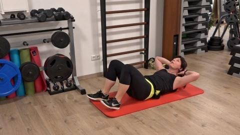 bauchmuskeln-trainieren-3b