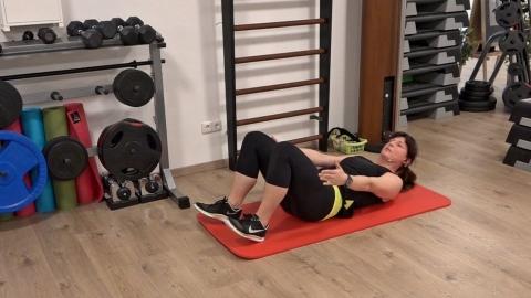 bauchmuskeln-trainieren-4a
