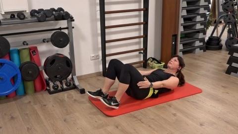 bauchmuskeln-trainieren-4b