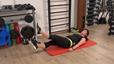bauchmuskeln-trainieren-5a