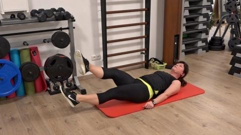 bauchmuskeln-trainieren-5b